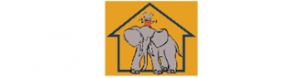 Goede doelen: Elephant&mouse