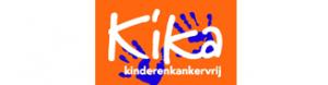Goede doelen: Kika